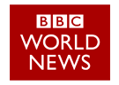 programme tv BBC WORLD NEWS
