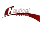 programme tv NAUTICAL CHANNEL