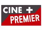 programme tv CINE+ PREMIER