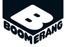programme tv BOOMERANG