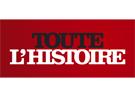 programme tv TOUTE L'HISTOIRE
