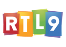 programme tv RTL9