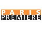 programme tv PARIS PREMIERE