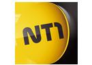 programme tv NT1