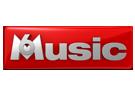 programme tv M6MUSIC