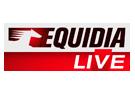 programme tv EQUIDIA LIVE