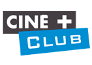 programme tv CINE+ CLUB