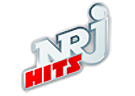 programme tv NRJ HITS