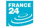programme tv FRANCE 24 FRANCAIS