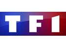 programme tv TF1
