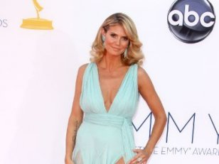 Emmy Awards 2012 : les plus belles robes !
