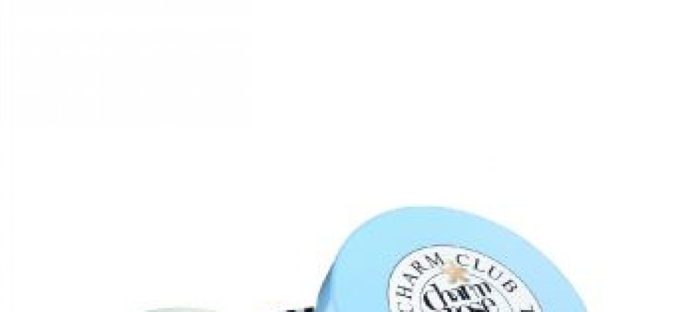 Charm Rose Beach : la nouvelle fragrance de Thomas Sabo