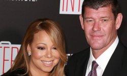Mariah Carey : la star s'est fiancée !