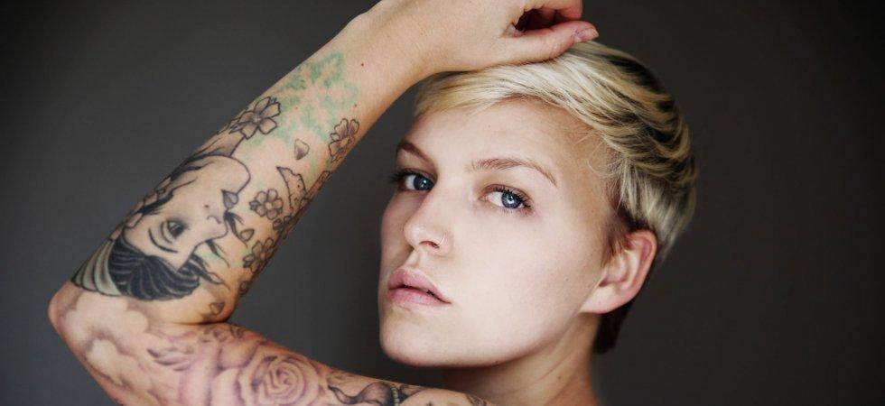 Comment prendre soin de son tatouage ?