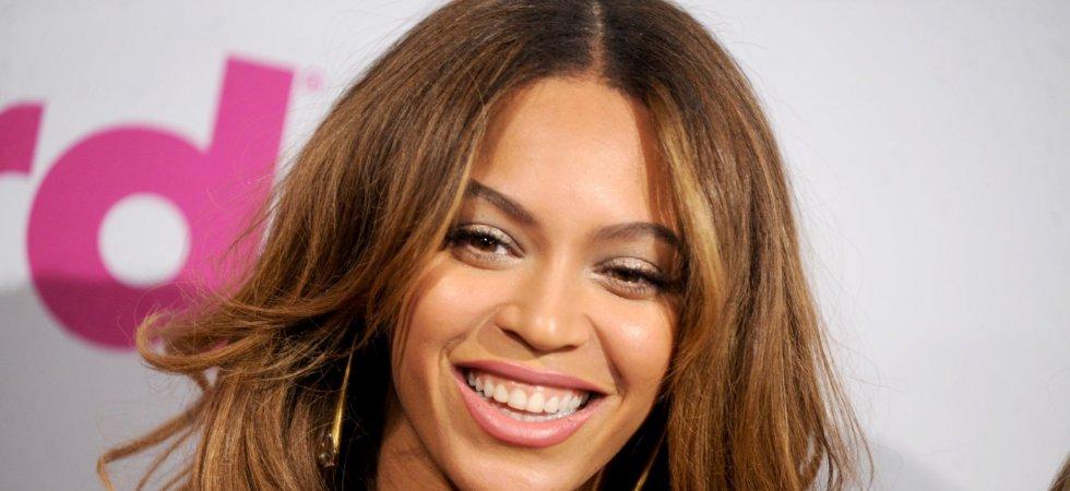 Beyoncé, son projet de griffe streetwear en vente pour le printemps 2016 ?