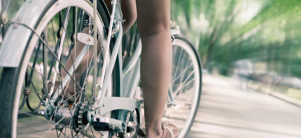 3 objets connectés pour le vélo