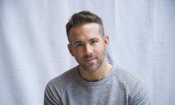Ryan Reynolds veut 9 filles avec Blake Lively