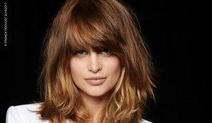 10 coupes de cheveux qui rajeunissent