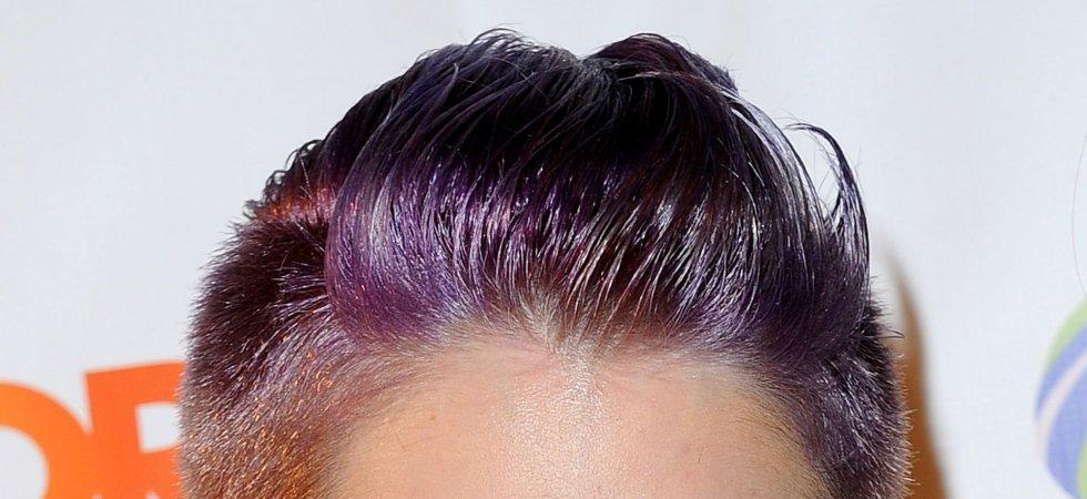 Galaxy Hair : la nouvelle tendance capillaire repérée sur le web