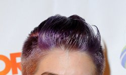 Galaxy Hair : nouvelle tendance capillaire