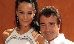 Jade Foret : enceinte de son troisième enfant