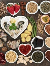 5 aliments aphrodisiaques qui vont booster votre libido