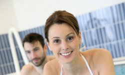 10 conseils pour gommer la cellulite