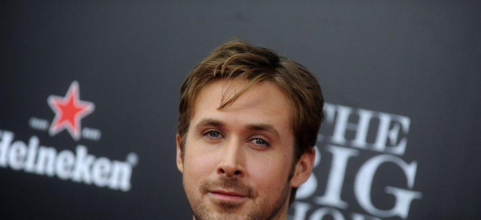 Ryan Gosling : jolie déclaration d'amour pour sa maman