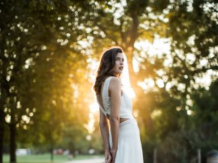 Dix robes de mariée qui donnent envie de dire oui