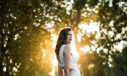 10 robes de mariée qui donnent envie