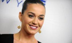 Katy Perry & Orlando Bloom : nouveau couple ?