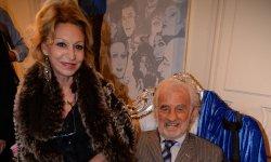Jean-Paul Belmondo et Béatrice Agenin : les secrets de leur amitié !