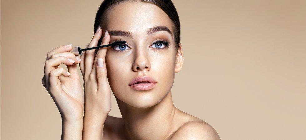 Comment maquiller de petits yeux ?