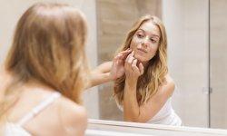Comment se débarrasser de l'acné hormonale ?