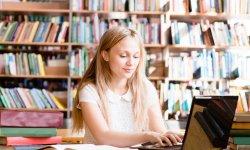 Bac : comment réviser en ligne ?