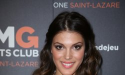 Iris Mittenaere : impossible Miss Monde ?