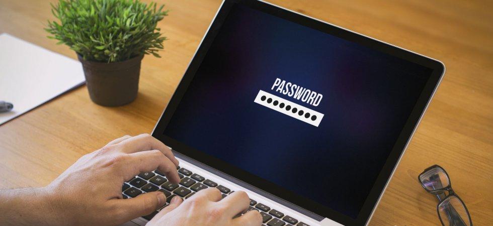 Mots de passe : comment s'en souvenir ?