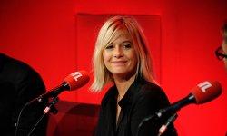 Flavie Flament révèle son salaire lorsqu'elle était sur TF1