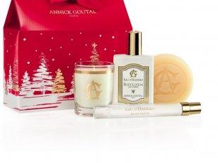Parfums : 10 magnifiques coffrets à offrir