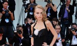 Top 3 des looks les plus glamour repérés à la Mostra de Venise 2016