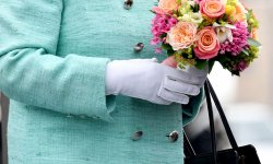 Un cousin d'Elizabeth II fait son coming out