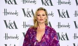 Kate Moss tourne-t-elle le dos à l'homme qui l'a élevé ?