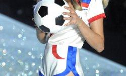 3 choses à savoir sur le futur show Victoria's Secret à Paris