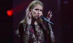 Céline Dion s'engage contre la radicalisation des jeunes québecois