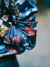 10 montres tendance pour être toujours ponctuelle