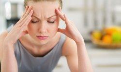Stress : comment bien le gérer ?