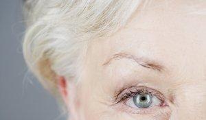 10 soins anti-âge qui n'ont pas pris une ride