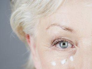 10 soins anti-âge qui n\