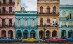 La Havane : la destination tendance 2016