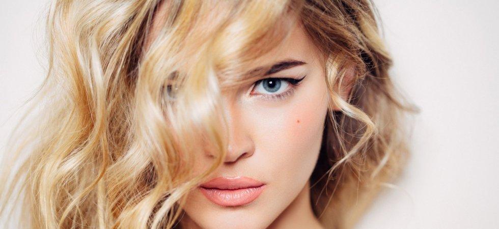 Brunettes : envie de passer au blond ?